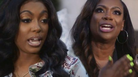 TV Preview: 'Real Housewives Of Atlanta' (Season 11 / Episode 11)
