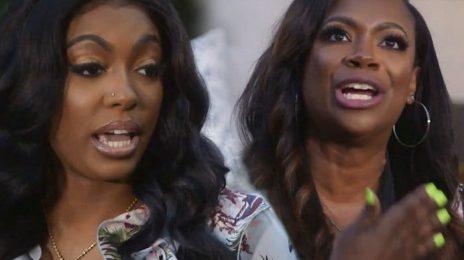 TV Preview: 'Real Housewives Of Atlanta' (Season 11 / Episode 11)