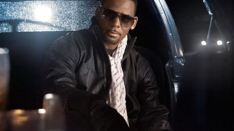 Ratings:  'Surviving R. Kelly' Docuseries En Route To Making Lifetime Viewership History!