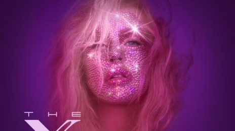 Christina Aguilera Announces 'The Xperience' Las Vegas Residency