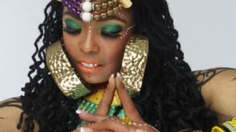 Khia Criticises Barack Obama