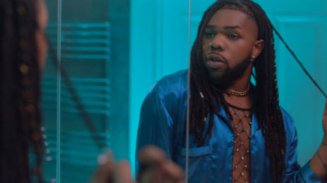 MNEK Shares Thoughts On Pop Stars With Limited Vocal Ability