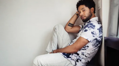 Jussie Smollett Attack: Police Identify Two People