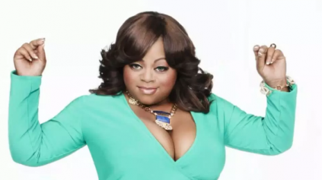 Countess Vaughn's 'Do You Love Him' Streamed 1 Million Times