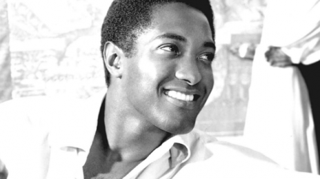 Netflix Strikes Gold With 'The Two Killings of Sam Cooke' / Receives Stellar Reviews From Viewers
