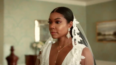 TV Trailer:  BET's 'Being Mary Jane' Series Finale [Watch]