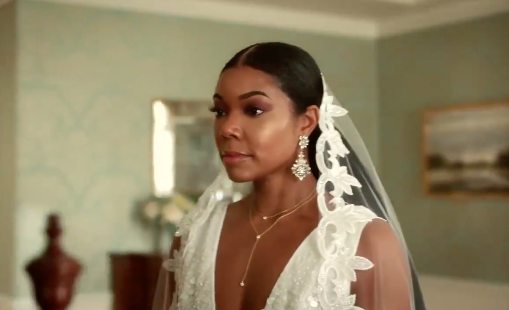 Gabrielle Union Bio, Age, Parents, Siblings, Movies