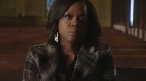 TV Teaser: 'How To Get Away With Murder (Season 5 / Finale)'