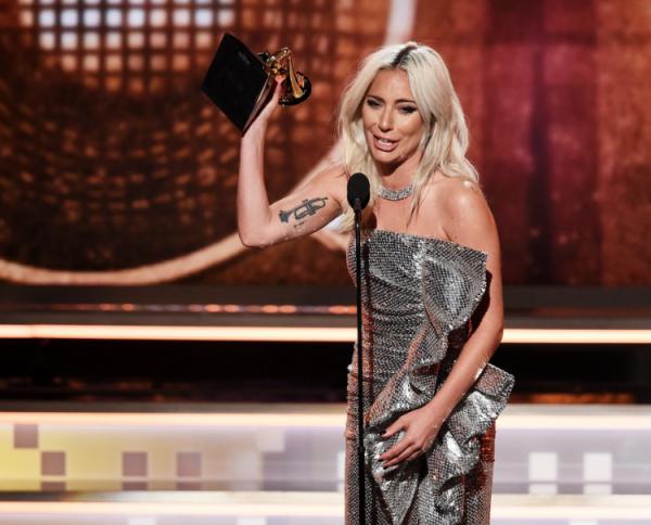 61st Annual Grammy Awards: Winners' List: 2019 Grammy Awards [Full]
