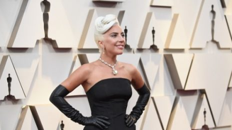 Oscars 2019: Red Carpet Arrivals