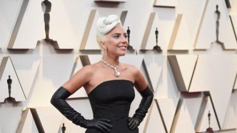 Oscars 2019: Red Carpet Arrivals