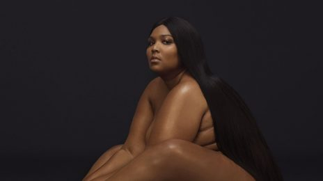 Lizzo Reveals 'Cuz I Love You' Album Tracklist
