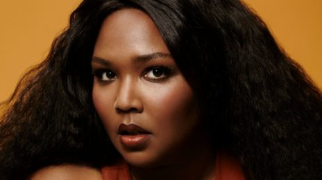 Did You Miss It? Lizzo Talks Hollywood Roles, Missy Elliott & Overcoming Dark Days On 'TODAY'