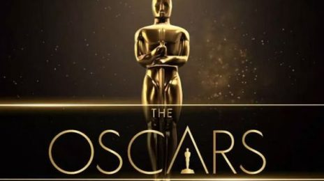 Winner's List: 91st Annual Academy Awards [#Oscars]