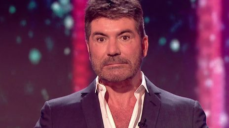 The X Factor: Simon Cowell Pulls Plug On Show After 15 Years [Report]