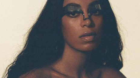 Solange To Release New Album 'When I Get Home' ... Tonight!