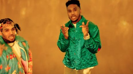 New Video: Trey Songz - 'Chi Chi (ft. Chris Brown)'