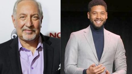 Jussie Smollett's Lawyer Responds To Actor's 16 Felony Count Indictment: 'We Will Push Back Against It' [Video]