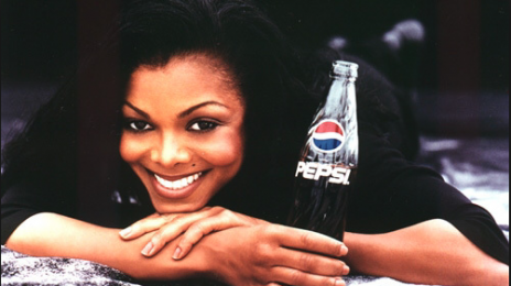 Retro Rewind: The Joy of Pepsi (Featuring Michael Jackson, Nicki Minaj, Beyonce, Janet Jackson, Britney Spears & More)