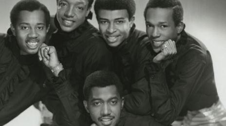The Temptations Musical Earns $800,000....From Seven Shows