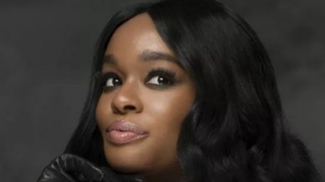 Azealia Banks Sued By Ex-Manager Over Threats, Extortion