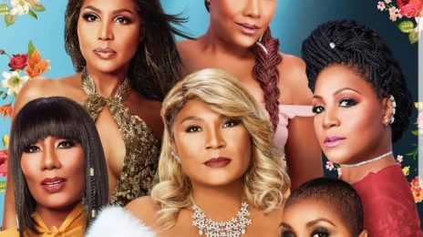 TV Trailer: 'Braxton Family Values' [Season 6 Continuation]