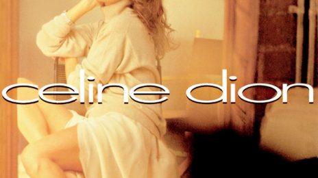 TGJ Replay: Celine Dion's 'Celine Dion' (1992)