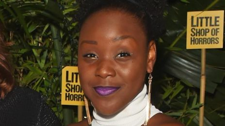 'The Color Purple' UK's Lead Actress Fired After Anti-Gay Post Is Unearthed