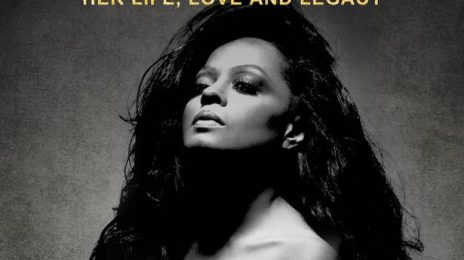 Diana Ross Celebrates 75th Birthday With Career-Spanning Documentary