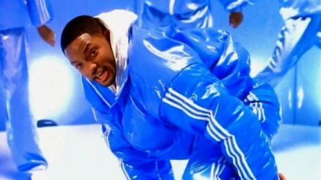 Chart Rewind [Hot 100]:  Will Smith's 'Jiggy' Jumped to #1 This Week in 1998