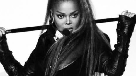 'State of the World': Janet Jackson Tour Earns $44 Million