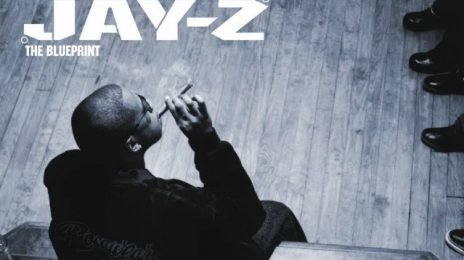 Major! Jay-Z's 'The Blueprint' To Be Archived In US Library Of Congress