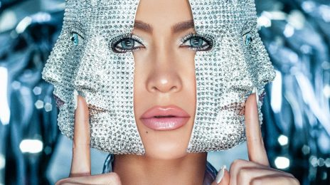 Jennifer Lopez Announces New Single 'Medicine (ft. French Montana)'