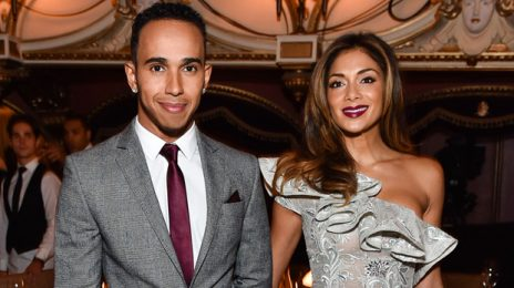 Nicole Scherzinger Breaks Silence on Leak of Her Intimate Video with Ex-Boyfriend Lewis Hamilton