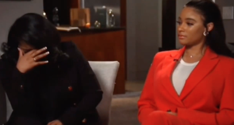 "R. Kelly ""Sex Cult Slaves"" Slam Their Parents In Disturbing Interview"