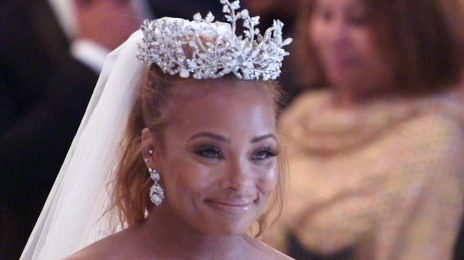 TV Preview: 'Real Housewives Of Atlanta' (Season 11 / Episode 18)