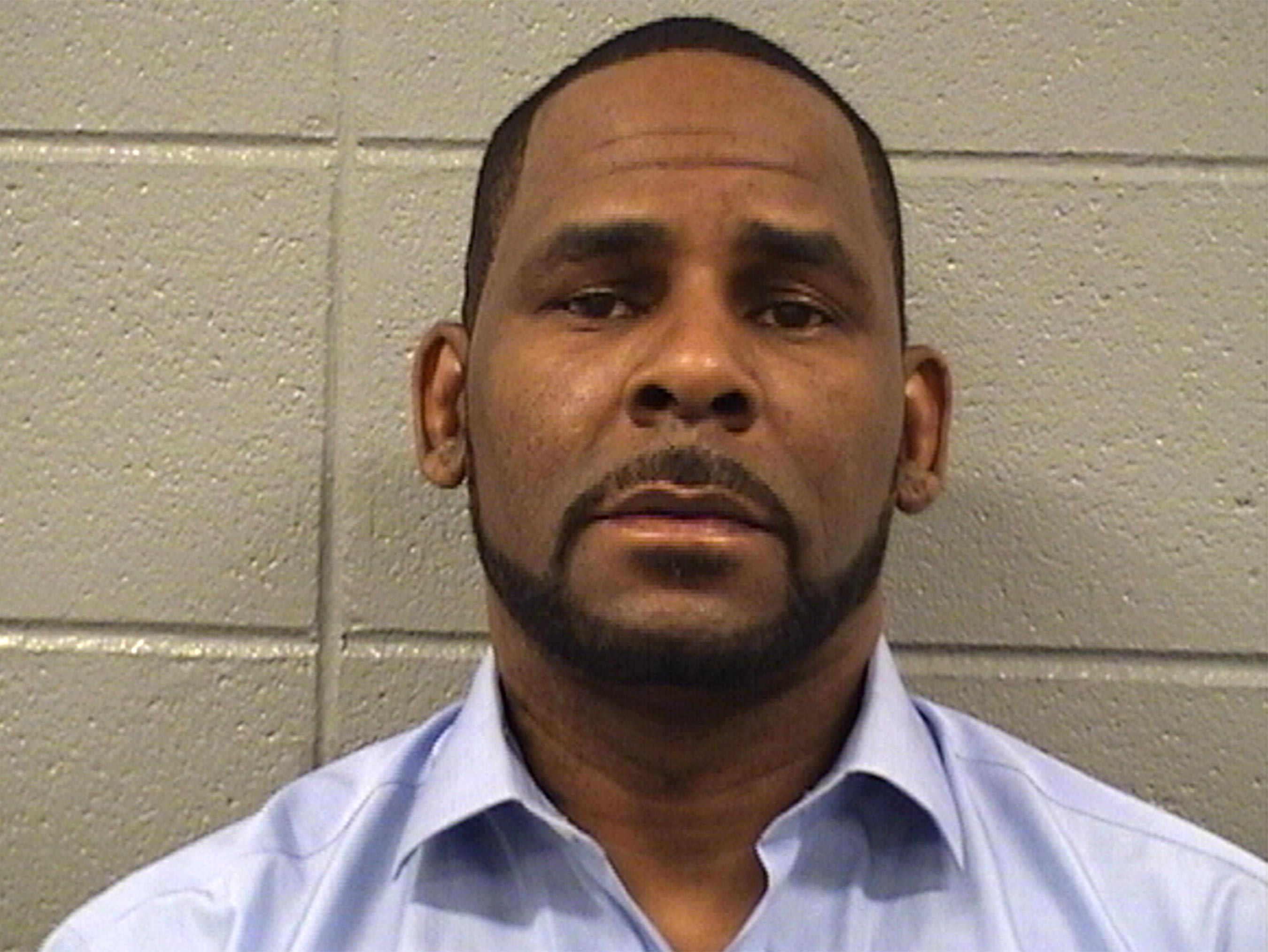Image result for r kelly