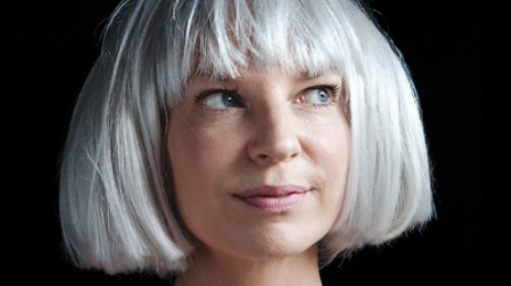 Sia Weighs In On Michael Jackson