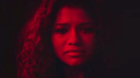 TV Teaser: 'Euphoria' [Starring Zendaya / Produced By Drake]