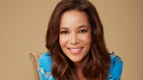 'The Whole Truth': Sunny Hostin Readies Brand New TV Show