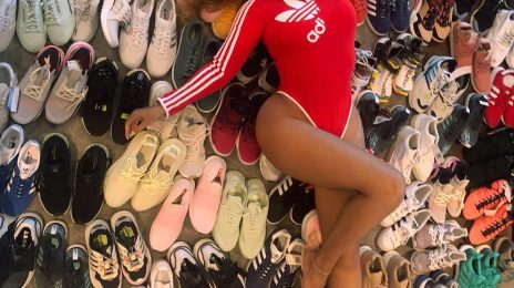 Beyonce x Adidas Due To Debut This Year