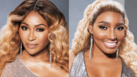 'Real Housewives of Atlanta': Nene Leakes Pens Moving Letter To Cynthia Bailey