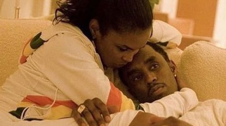 Did You Miss It? Diddy Expresses Regrets Not Marrying Kim Porter