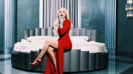Lady Gaga Set To Launch Haus Beauty Line With Las Vegas Showcase
