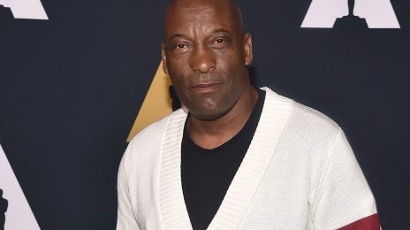Breaking: John Singleton Dead at 51