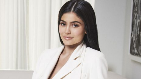 Kylie Jenner On Forbes Refuting Her Billionaire Status:  'Inaccurate Statements & Unproven Assumptions'