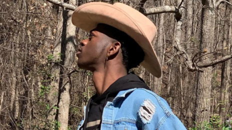 The King of Country: Lil Nas Earns First UK #1 Single