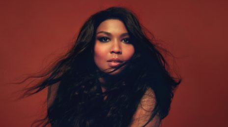 Lizzo Announces 'Cuz I Love You Too' Tour Dates