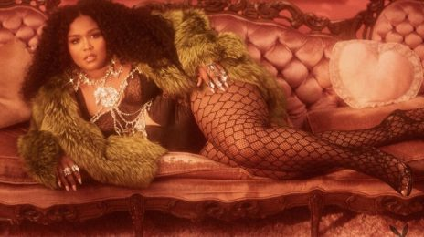 Lizzo Lands Role In Jennifer Lopez & Cardi B's Upcoming Stripper Film 'Hustlers'