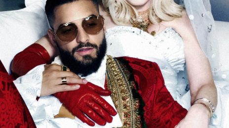 Billboard Music Awards 2019: Madonna & Maluma To Perform